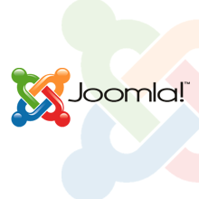 Les catégories Joomla