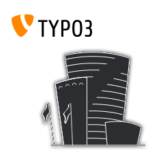 Typo3 pour les CG