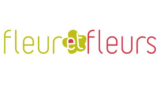 logo-fleuretfleurs