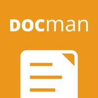 xdocman_logo