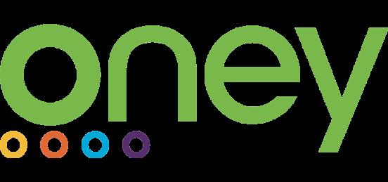 Logo_Oney_2