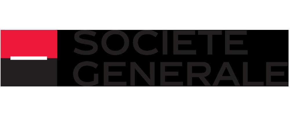 Notre expertise Typo3 pour la Société Générale