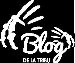 Blog de la Tribu