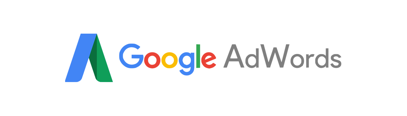 logo-google-adwords-04