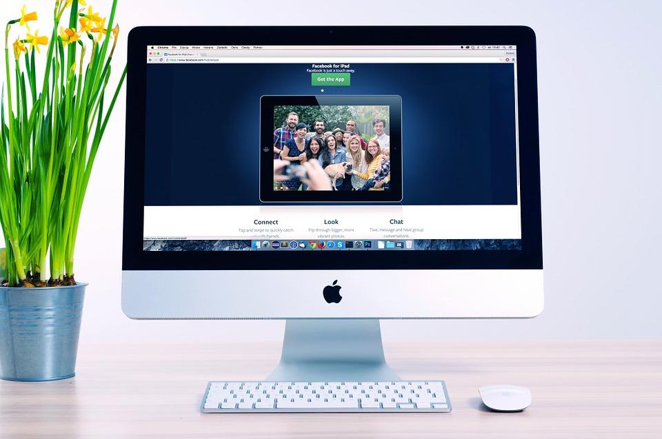 Agence web et de communication digitale à Tours